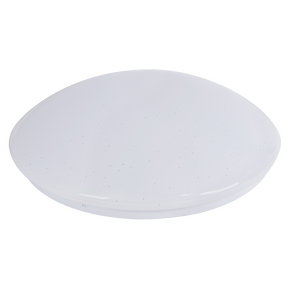 LED CEILING LIGHT 60W 3900LM 185-265V RA>80 CCT/DIMMABLE IR/RC IP20